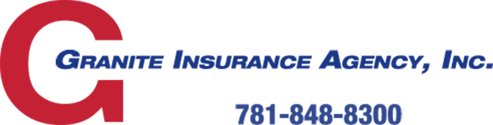 Granite Insurance Agency, Inc.